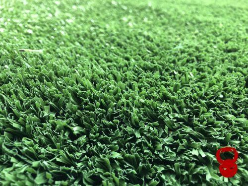 Спортивний штучний газон