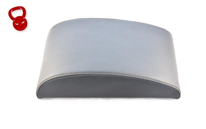 Абмат (подушка под спину) A-1