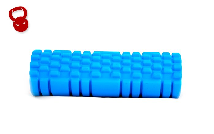 Массажный ролик Foam Roller