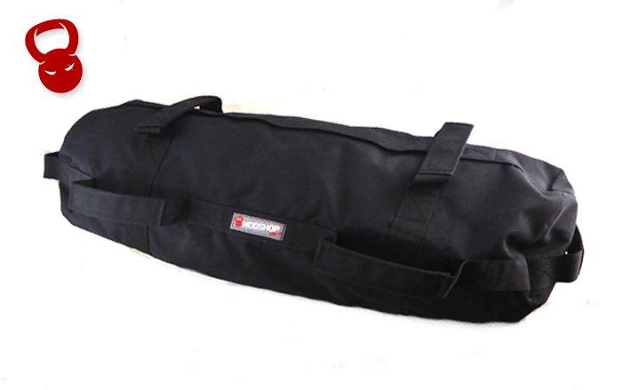 Sandbag (пісочний мішок) - розмір L