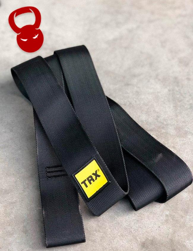 Trx ProPack 4-го поколения (профессиональные)